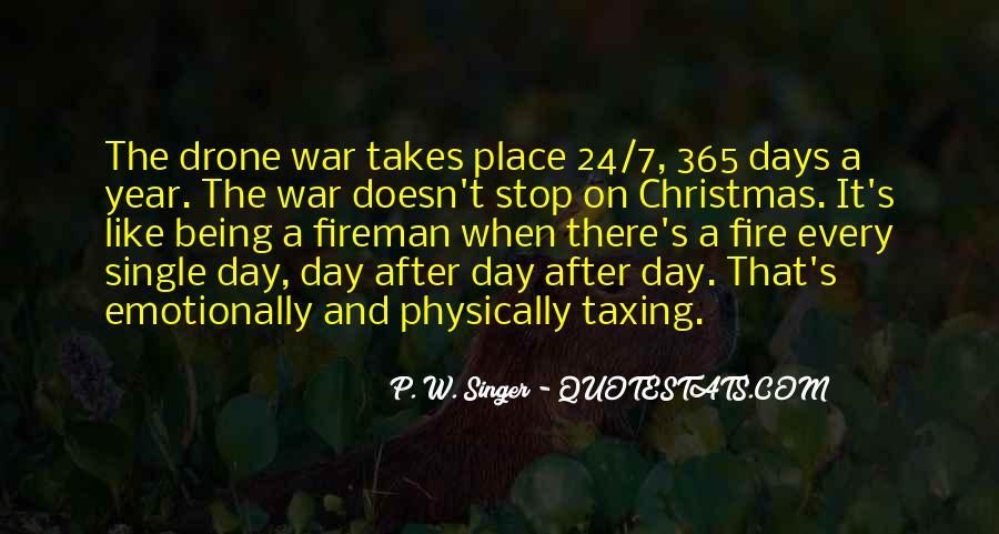 Christmas Fire Sayings #757164