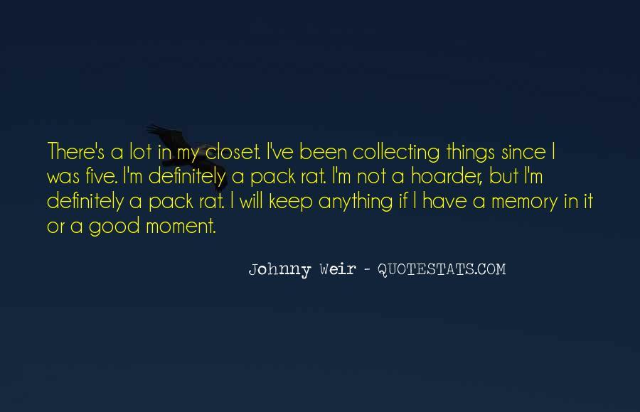 Johnny Five Sayings #1245567