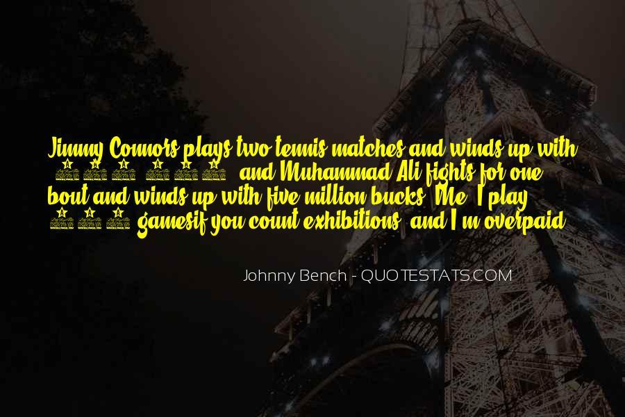 Johnny Five Sayings #711975