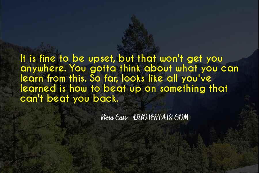 You So Fine Sayings #464574