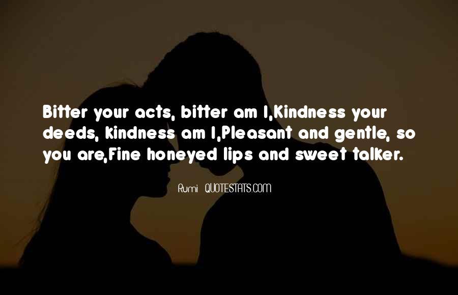 You So Fine Sayings #494133