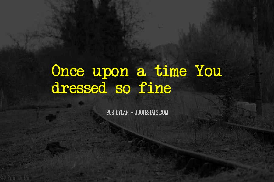 You So Fine Sayings #612786