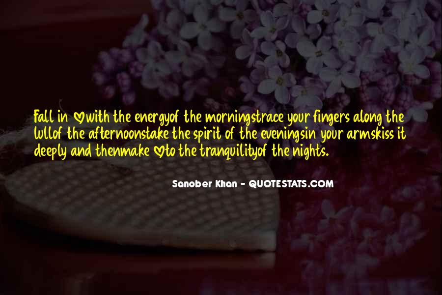 Fingers Quotes And Sayings #662133