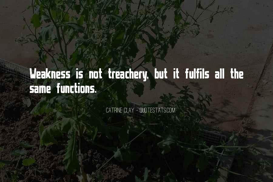 French Flirting Sayings #1106865