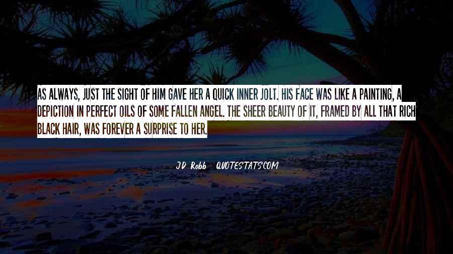 Fallen Angel Sayings #1089304