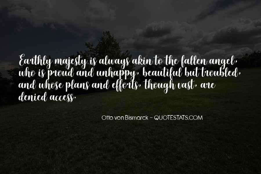 Fallen Angel Sayings #1148214