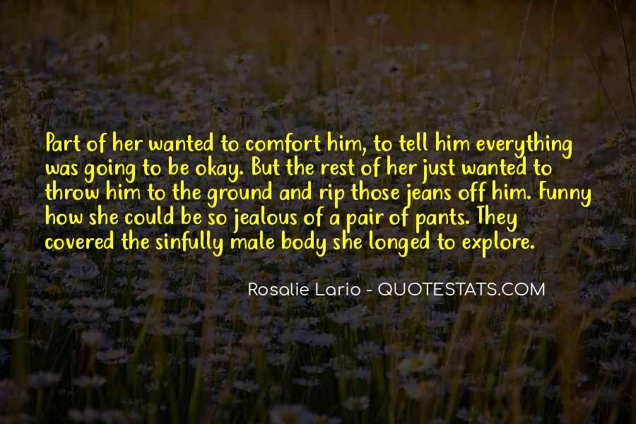 Fallen Angel Sayings #1458729