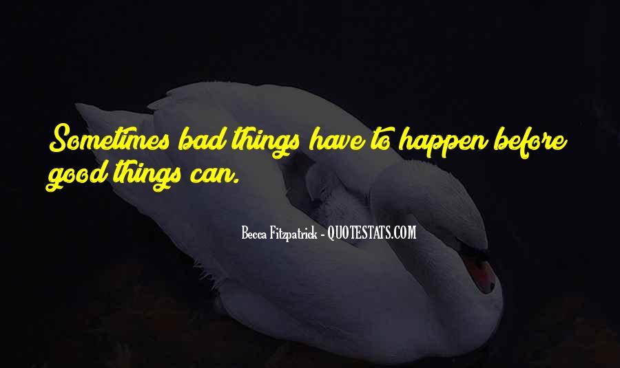 Fallen Angel Sayings #337757