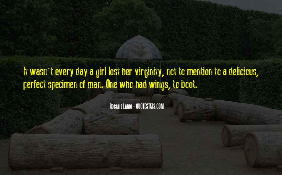 Fallen Angel Sayings #360427