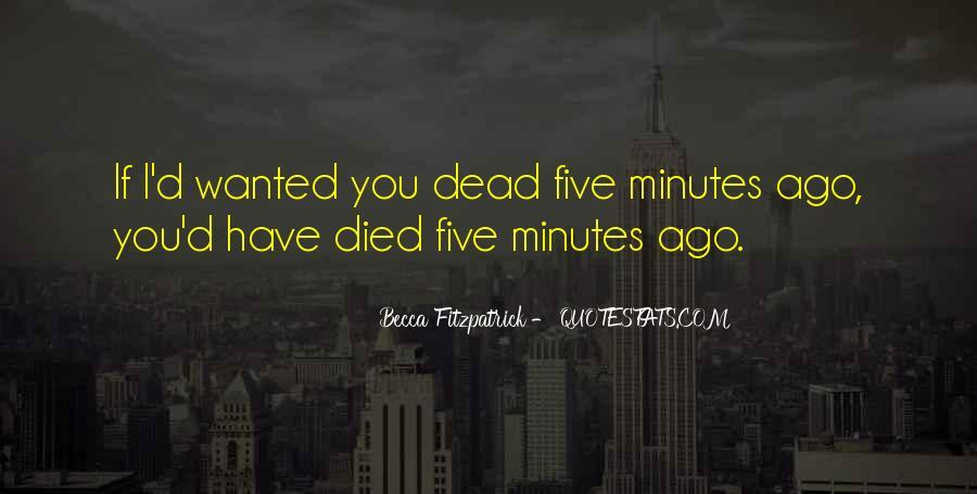 Fallen Angel Sayings #374411