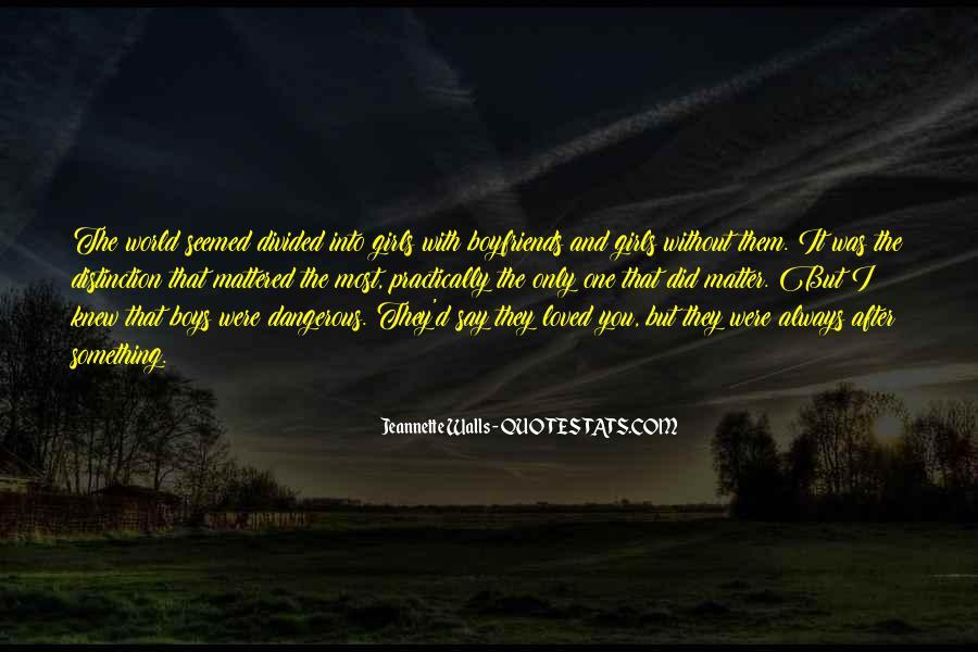Foolish Love Quotes Sayings #109149