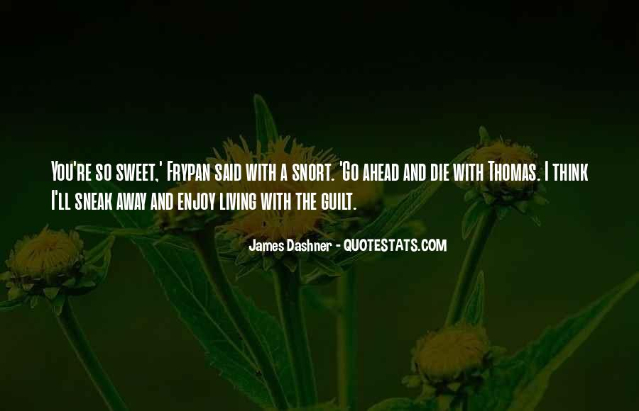 Foolish Love Quotes Sayings #1542918