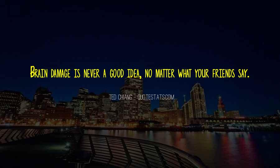 Foolish Love Quotes Sayings #1599437
