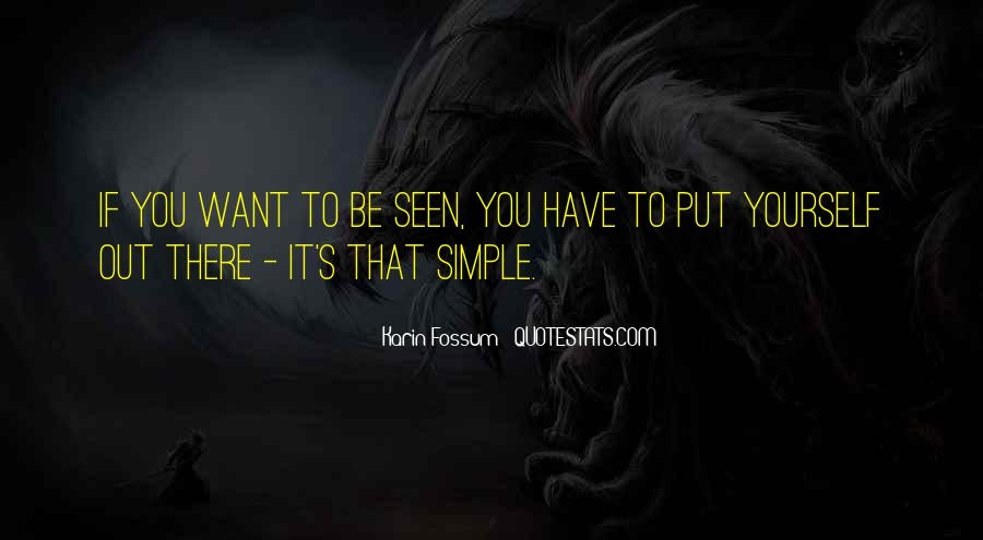 Foolish Love Quotes Sayings #355423