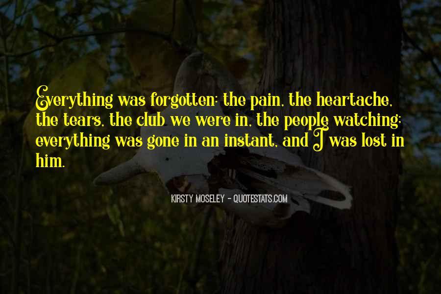 Funny Forgiveness Sayings #1298736