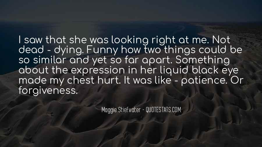 Funny Forgiveness Sayings #420715
