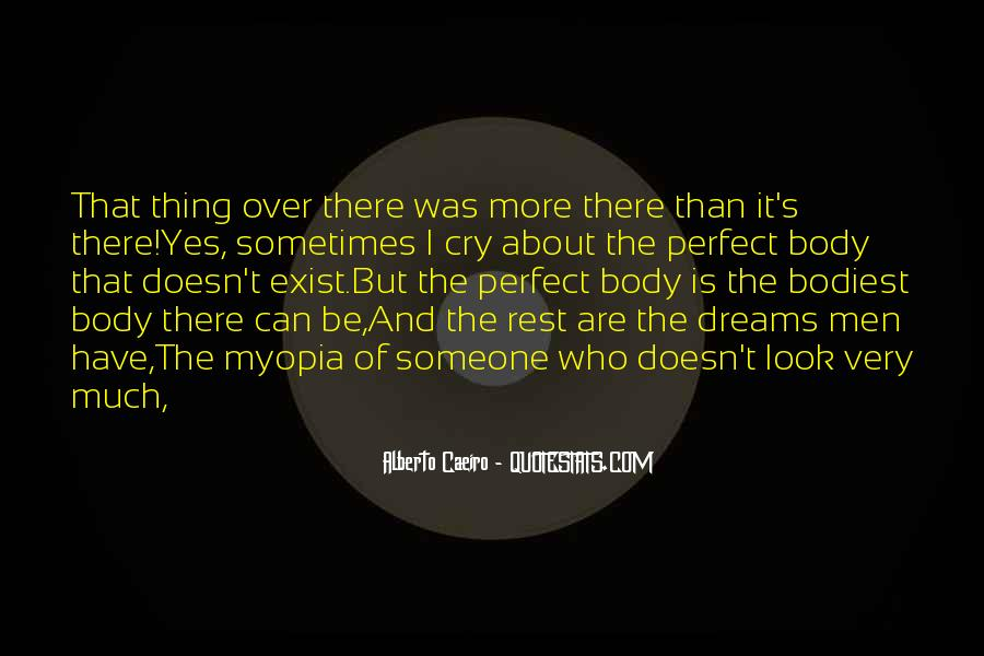 Quotes About Dreams And Reality #278120