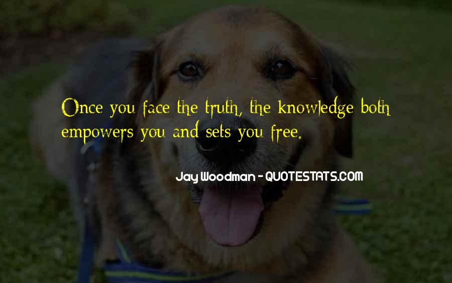 Freedom Quotes And Sayings #1189405