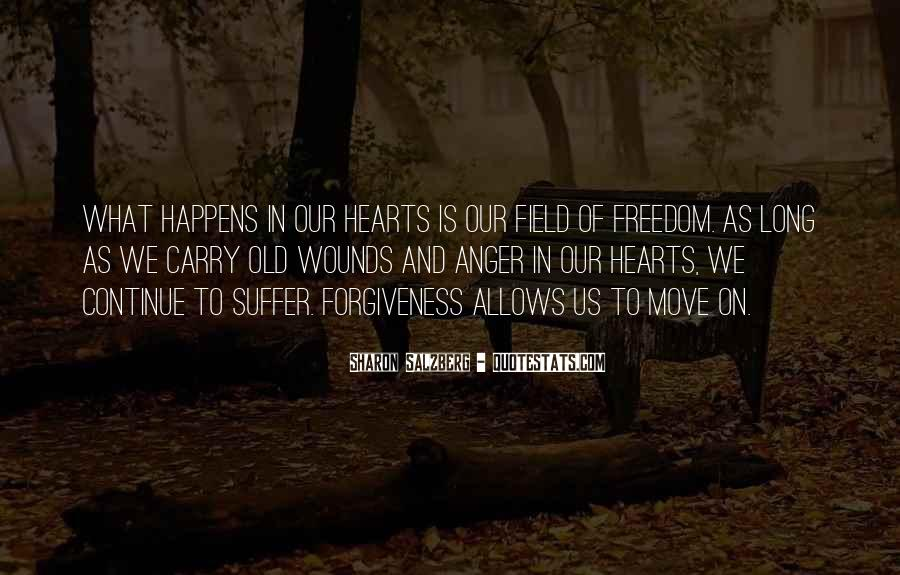 Freedom Quotes And Sayings #916168