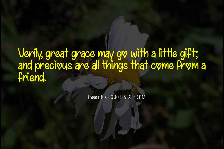 Friend Come And Go Sayings #1836814