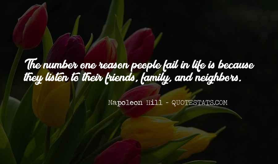 Friends And Neighbors Sayings #1048176