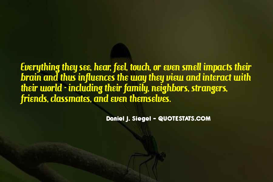 Friends And Neighbors Sayings #1612315