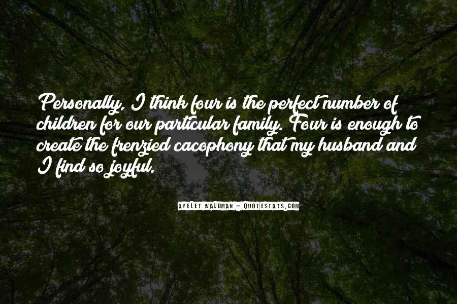 Funny Gardening Sayings #1069318