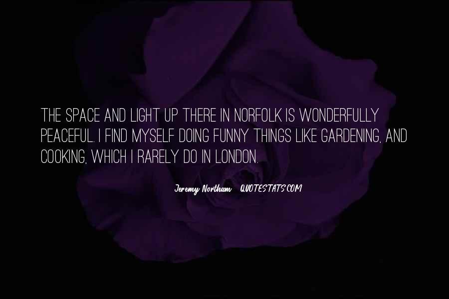 Funny Gardening Sayings #1127348