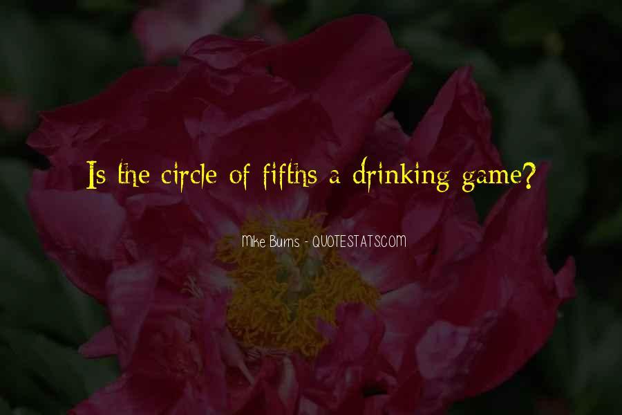 Drinking Games Sayings #1238365
