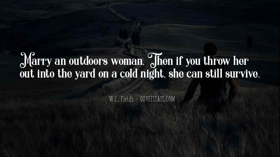 Get Up The Yard Sayings #29311