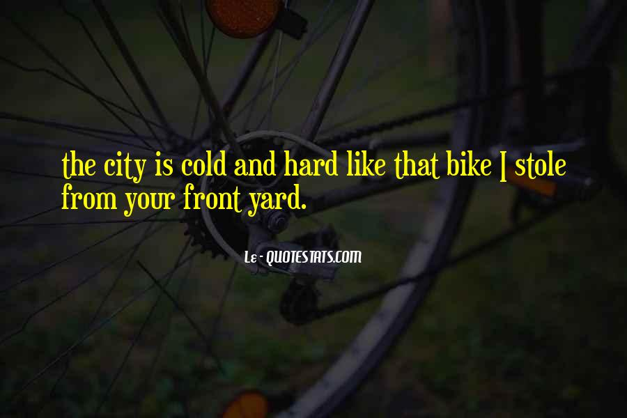 Get Up The Yard Sayings #40708