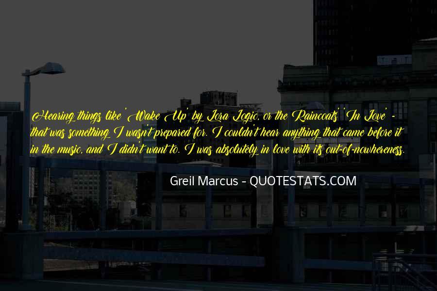 Cool Ghetto Sayings #1121758