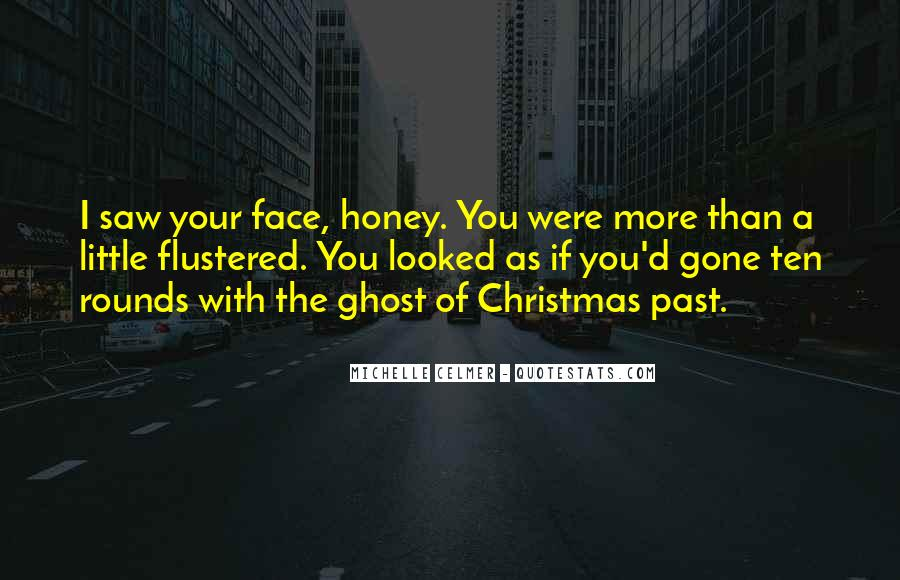 Ghost Face Sayings #1084417