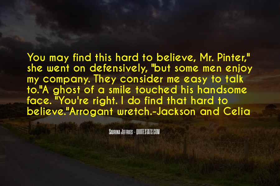 Ghost Face Sayings #111227
