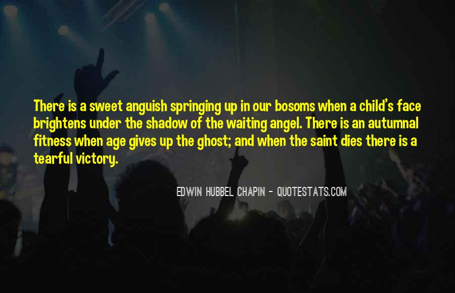Ghost Face Sayings #1226461