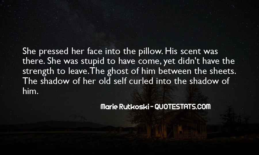 Ghost Face Sayings #1719108
