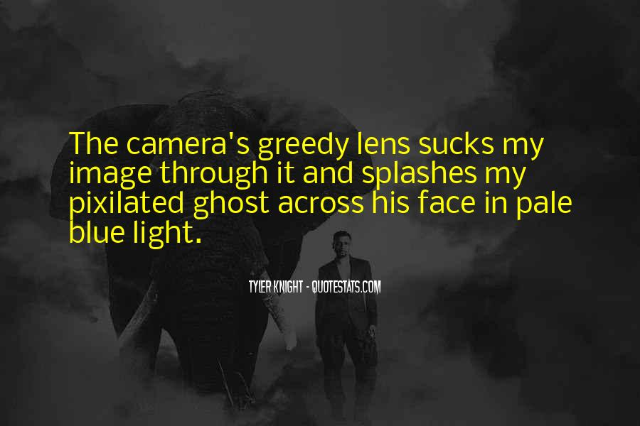 Ghost Face Sayings #1814155