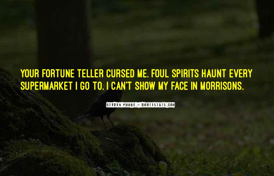 Ghost Face Sayings #1852183