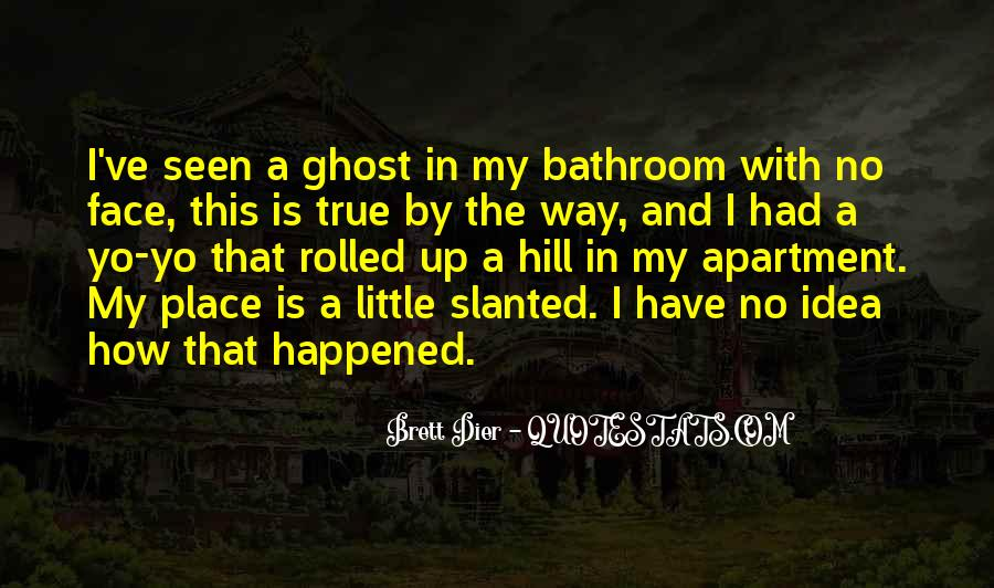 Ghost Face Sayings #232109
