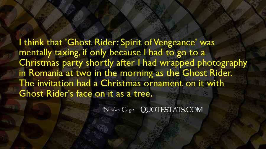 Ghost Face Sayings #508361