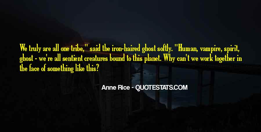Ghost Face Sayings #590973