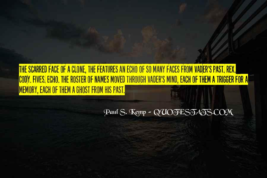 Ghost Face Sayings #648403