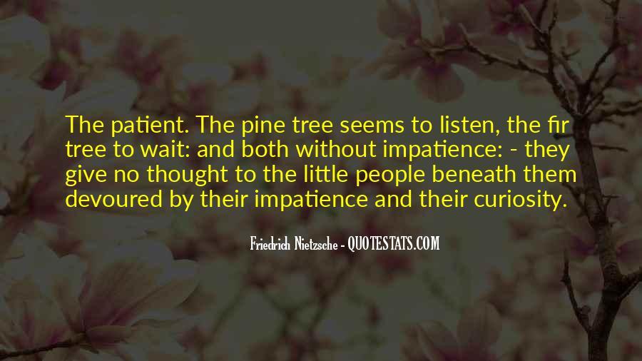 Giving Tree Sayings #1425900