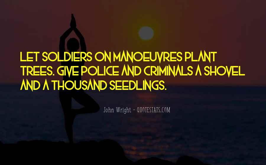 Giving Tree Sayings #37978