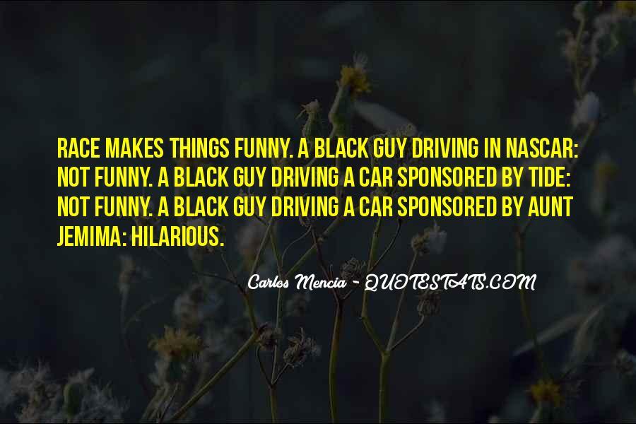 Car Guy Sayings #1012427