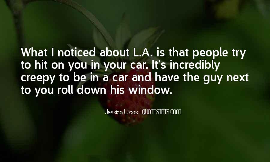 Car Guy Sayings #1078016