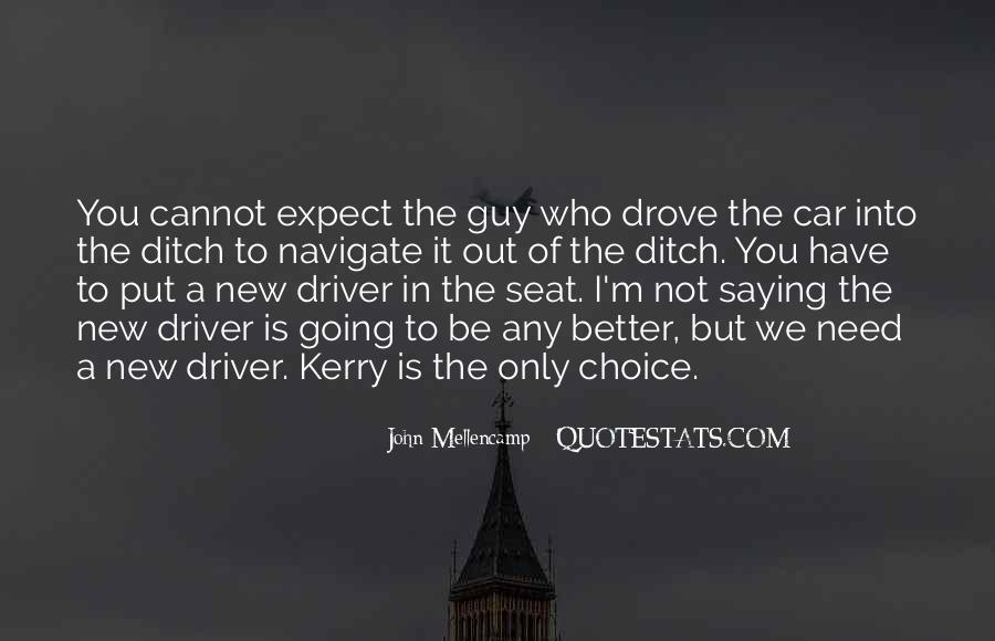 Car Guy Sayings #1098526
