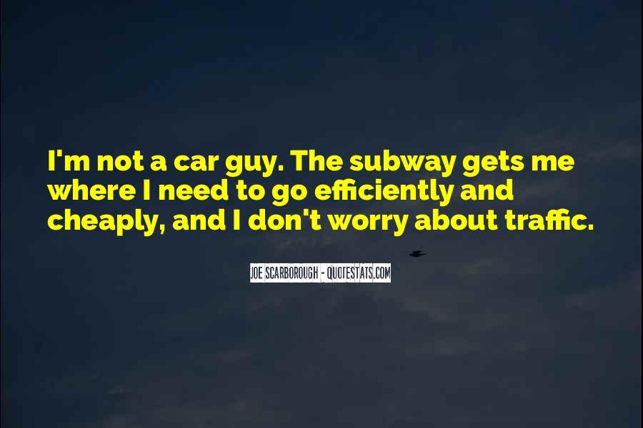 Car Guy Sayings #1113449