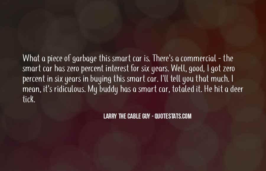 Car Guy Sayings #1115372
