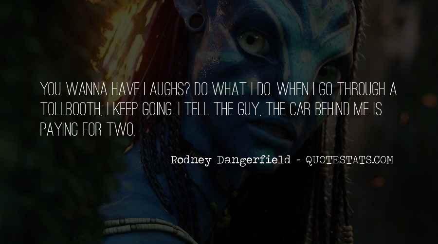 Car Guy Sayings #1231052